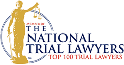 The National Top 100