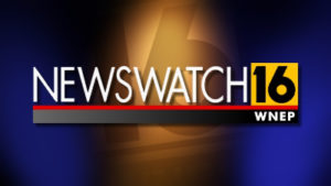 newswatch-16